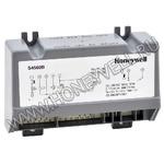 Контроллер Honeywell S4560B