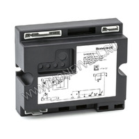 Контроллер Honeywell S4563