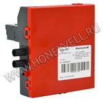 Контроллер Honeywell S4564