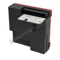 Контроллер Honeywell S4581D