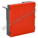 Контроллер Honeywell S4565C