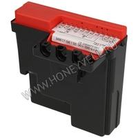 Контроллер Honeywell S4565CF