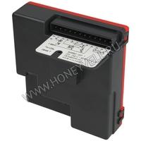 Контроллер Honeywell S4565D