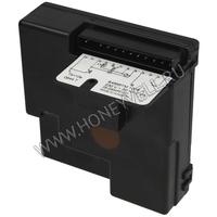 Контроллер Honeywell S4565TM, S4565TF, S4565TD