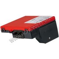 Контроллер Honeywell S4965V ESYS