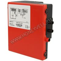 Контроллер Honeywell S4965B, S4965BD ESYS