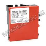 Контроллер Honeywell S4965C, S4965CM ESYS
