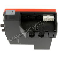 Контроллер Honeywell S4965R ESYS