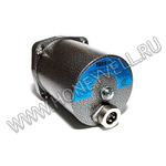 Детекторная головка Honeywell S506 - S512 IRIS