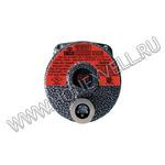 Детекторная головка Honeywell S552B IRIS