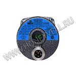 Детекторная головка Honeywell S556B IRIS