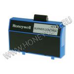 Модуль Honeywell Controlbus S7810 для S7799