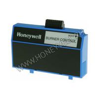 Модуль Honeywell Modbus S7810M для S7800