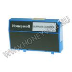 Модуль сброса Honeywell S7820A1007 для контроллера S7800