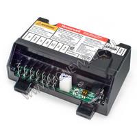 Контроллер Honeywell S8600H