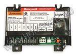 Контроллер Honeywell S8610U