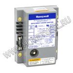 Контроллер Honeywell S87