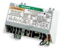 Контроллер Honeywell S8910U1000
