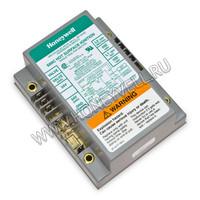 Контроллер Honeywell S89C