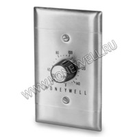 Потенциометр Honeywell S963B1128