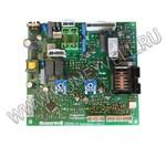 Плата управления Honeywell SM16501 - SM16504