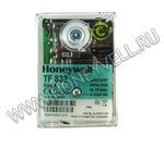 Блок управления горением Honeywell TF 832