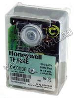 Блок управления горением Honeywell TF 834E
