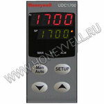 Контроллер Honeywell UDC 1700