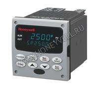 Цифровой контроллер Honeywell UDC 2500
