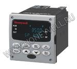Цифровой контроллер Honeywell UDC 3500