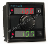 Контроллер Honeywell UDC 100