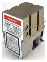 Газовый клапан Honeywell V4062