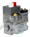 Газовый клапан Honeywell VS8820