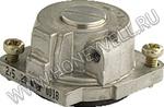 Регулятор давления Honeywell V5306/V5307