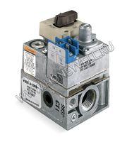 Газовый клапан Honeywell V800/V804