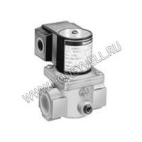 Газовый клапан Honeywell V8295