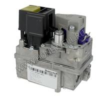 Газовый клапан Honeywell V8700