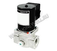 Газовый клапан Honeywell VE4065