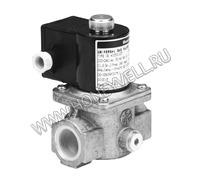 Газовый клапан Honeywell VE4080