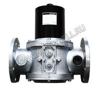Газовый клапан Honeywell VE4100