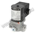 Газовый клапан Honeywell VE4010