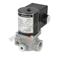 Газовый клапан Honeywell VE4015