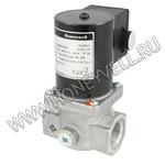 Газовый клапан Honeywell VE4020