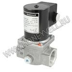 Газовый клапан Honeywell VE4032