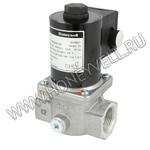 Газовый клапан Honeywell VE4025