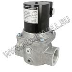 Газовый клапан Honeywell VE4040