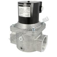 Газовый клапан Honeywell VE4050