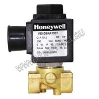 Газовый клапан Honeywell VE408AA