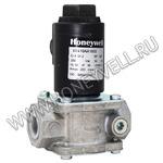 Газовый клапан Honeywell VE410AA