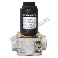 Газовый клапан Honeywell VE415AA